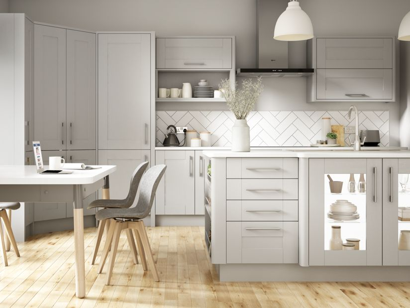 Tips On How To Pack Your Kitchen Moving And Relocation